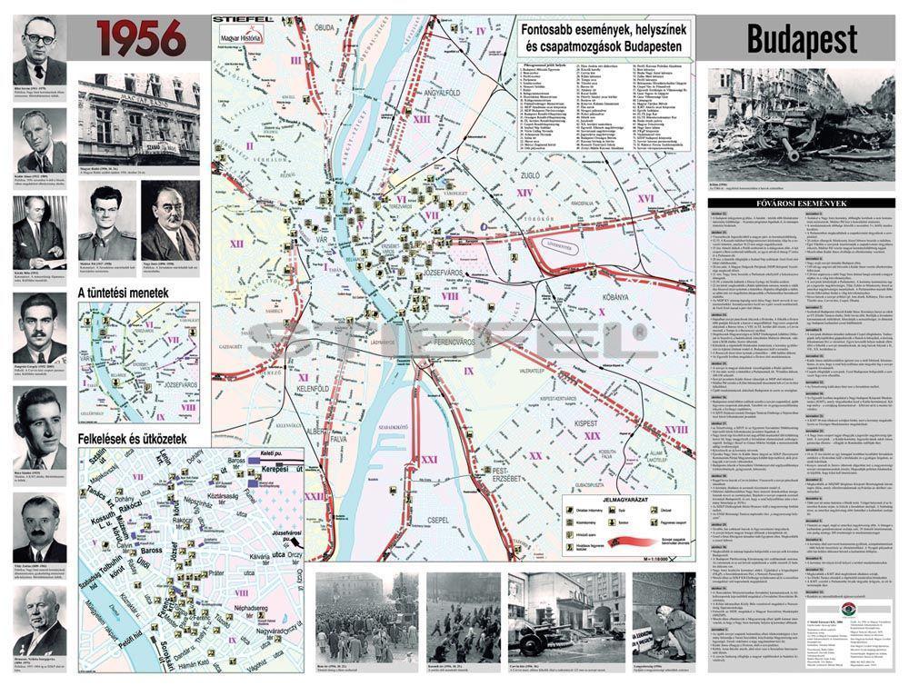 Kép: 1956 Magyarországon