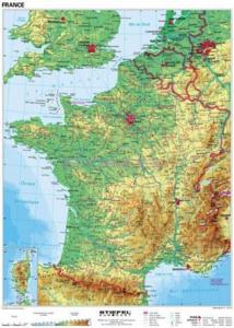 Kép: Franciaország